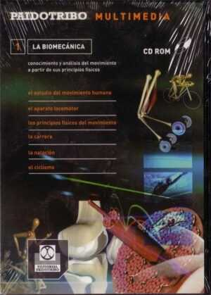 La Biomecánica. Conocimiento y análisis del movimiento.