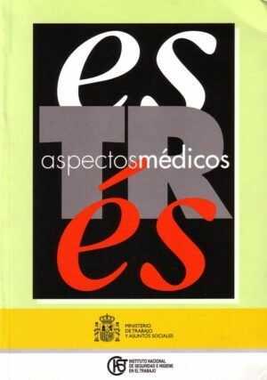 Estrés. Aspectos médicos (Vol I y II)