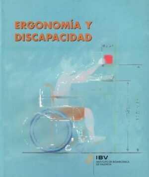 Ergonomía y discapacidad