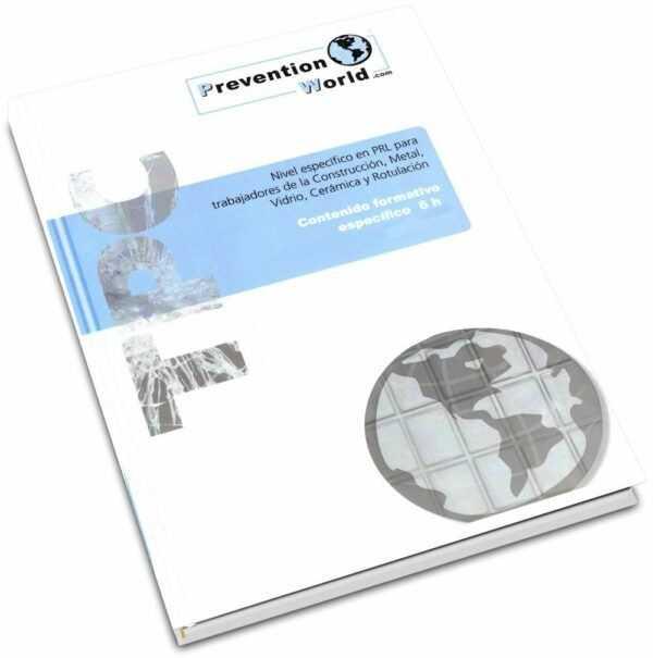 Manual TPC. Instalaciones, reparaciones, montajes, cerrajería, estructuras y carpintería metálica 20h (Metal)-0