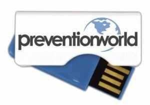 PW Descargables 2012 (Versión USB)