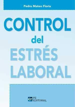 Control del Estrés Laboral