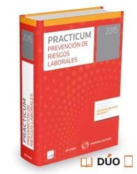PRACTICUM. Prevención de riesgos laborales-0