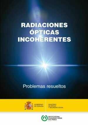 Radiaciones ópticas incoherentes. Problemas Resueltos