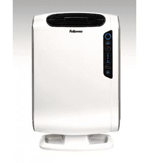 Purificador de Aire AeraMax DX55 Fellowes