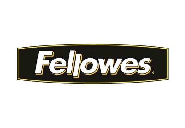 Encuadernadora Metal 50 Fellowes-4170
