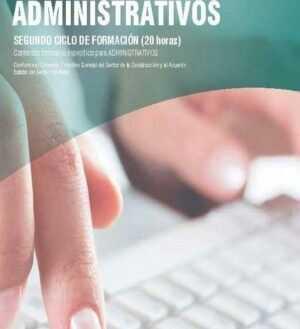 Tutorial TPC – Administrativos 20 horas