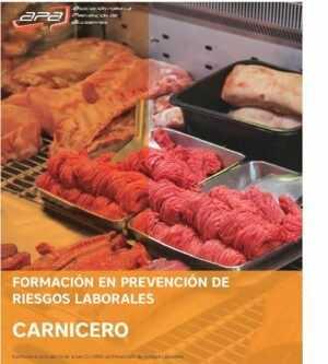Manual PRL. Carnicero