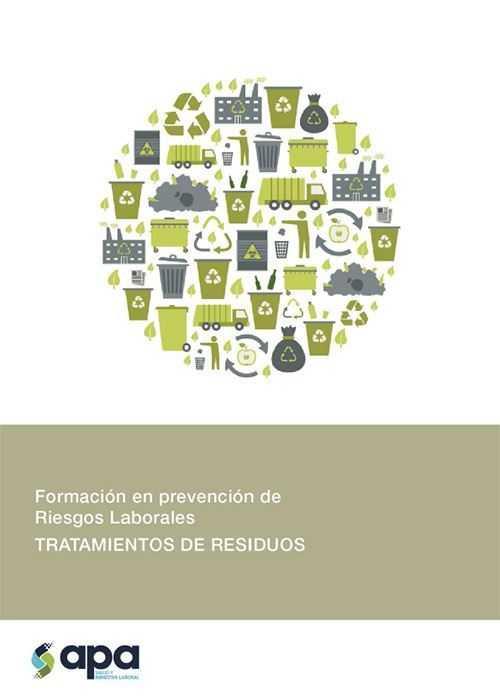 Manual P.R.L. Tratamiento de Residuos-0