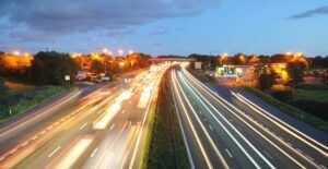 Guía de PRL: Sector Transporte