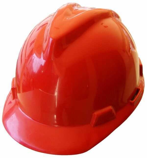 Imagen del archivo descargable sobre Prevención de Riesgos Laborales: Formulario de control de EPIS