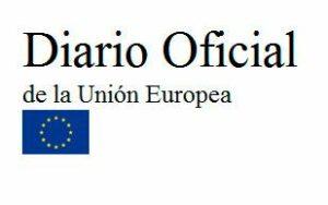 Directiva 2012/11/UE sobre las disposiciones mínimas de seguridad y de salud relativas a la exposición de los trabajadores a los riesgos derivados de los agentes físicos (campos electromagnéticos)