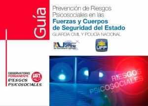 Estudio de víctimas de incendios en España 2011