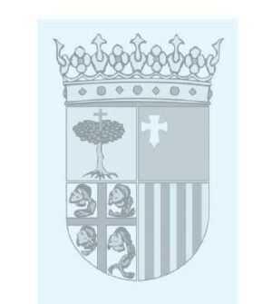 Protocolo de actuación frente al acoso laboral en la Administración Pública de Aragón