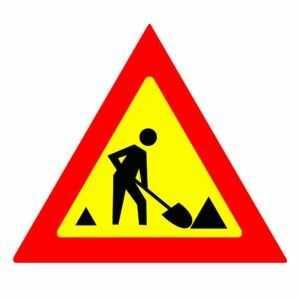 Guía básica de prevención de riesgos laborales. Primera entrega