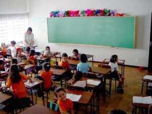 Disfonías y nódulos de las cuerdas vocales en personal docente