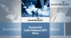 Tutorial Descargable Reanimación Cardio-Pulmonar Básica