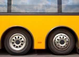 Informe final y guía de PRL en el transporte de viajeros por carretera