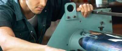 360 trabajadores fallecen en accidente laboral hasta julio