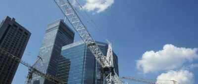 Las subcontratas deberán aceptar los planes de prevención de los contratistas