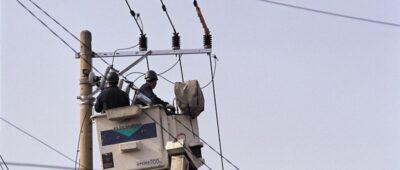 Islas Baleares – Fallece electrocutado el trabajador de una feria en Ibiza