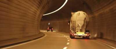 UGT pide a Osalan que considere accidente laboral y no de tráfico la causa de la muerte de un camionero en Santurtzi