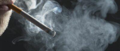 El Comité de Prevención de Tabaquismo acusa a la industria de haber ocultado los efectos del humo ambiental
