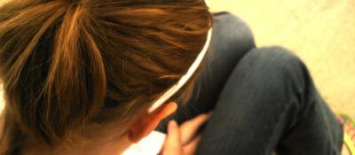 UGT pide que las patologías derivadas del estrés o el acoso laboral se reconozcan como enfermedad profesional