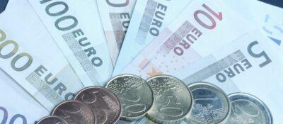 Umivale entrega un 18% más de incentivo Bonus a sus empresas