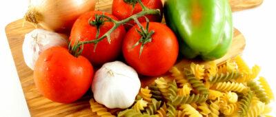 Ambiente, Alimentación y Trabajo
