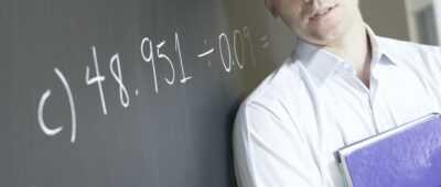 Valencia – La conselleria no evalúa los riesgos en las escuelas desde 1995