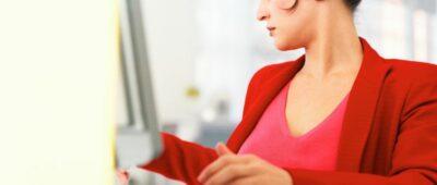 Vibraciones mecánicas: Exposición laboral en embarazo y lactancia natural II. Normativa y límites de exposición