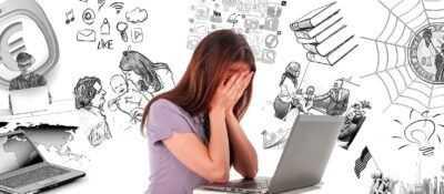 Relaciones laborales negativas: Neurósis laboral