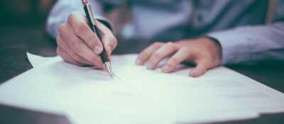 La nueva Ley de Contratos del sector público desde el prisma de los Servicios de Prevención