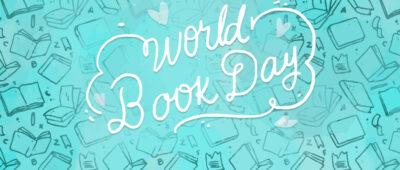 Día del libro: las 5 lecturas que el prevencionista no debe perderse