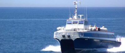 La Autoridad Portuaria de Castellón y la Sociedad de Estiba firman el convenio de prevención de riesgos laborales