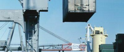 Expertos de la OIT adoptan un nuevo Repertorio de recomendaciones prácticas para mejorar la seguridad y salud en el sector de la construcción y reparación de buques