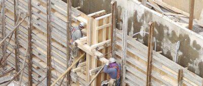 Baleares – Un obrero muere al caerle una pared en un hotel en construcción de Can Picafort