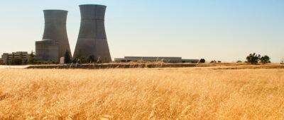 Finaliza la prealerta de emergencia por incendio en la central nuclear de Ascó
