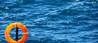 El Supremo condena a Salvamento Marítimo a indemnizar con 114.000 euros a un funcionario que sufrió un accidente laboral