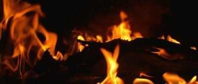 Un trabajador sufre quemaduras en un accidente laboral en Lazkao