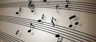 Músicos, una profesión en la que la que el riesgo de sordera es muy real