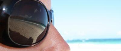 ¿Sabes cuanto tarda en quemarse la piel por el sol? Una App te lo calcula