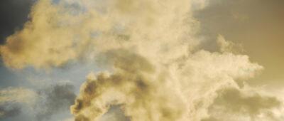 Los días de más contaminación se producen más infartos graves