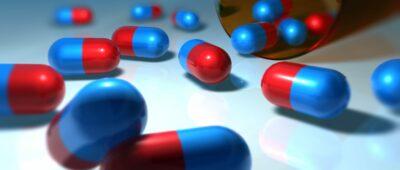 El nuevo plan sobre drogas usará las nuevas tecnologías para llegar a los jóvenes
