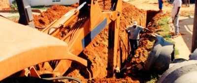 Fallece un operario de 25 años tras sufrir un accidente laboral en una obra de Torrevieja