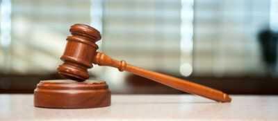 El CGPJ constata los riesgos en la salud laboral de los jueces de la Audiencia de Sevilla por la sobrecarga de trabajo