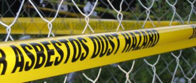 La Fiscalía cita a los operarios de Metro con asbestosis