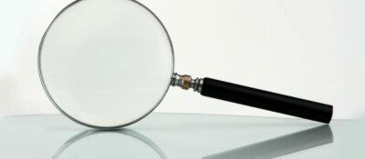 Detectives privados vigilarán las bajas laborales fraudulentas