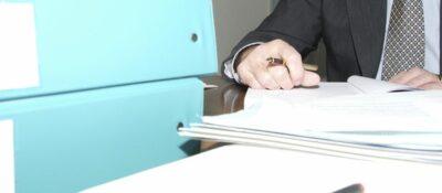 Castilla y León subvencionará la certificación acreditada por ENAC de sistemas de gestión de seguridad y salud en el trabajo
